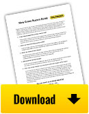 Download The Buyers Guide